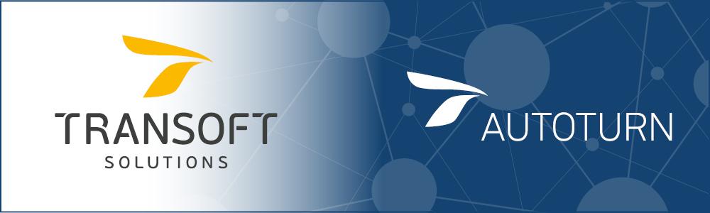 Transoft autoturn pro 3d 9 discount